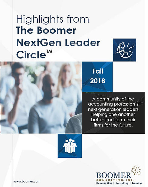 2018 Highlights_NextGen Leader Circle_Fa