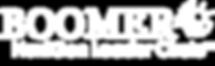 Logo for NextGen Leader Circle_white.png