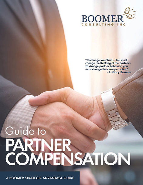 The Guide to Partner Compensation _ Cove