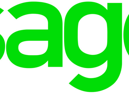 New Sage Client Advisory Services Program Gives Accountants Actionable Roadmap to Support Future Gro