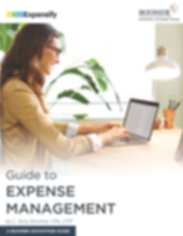 Expense Management_cover.jpg