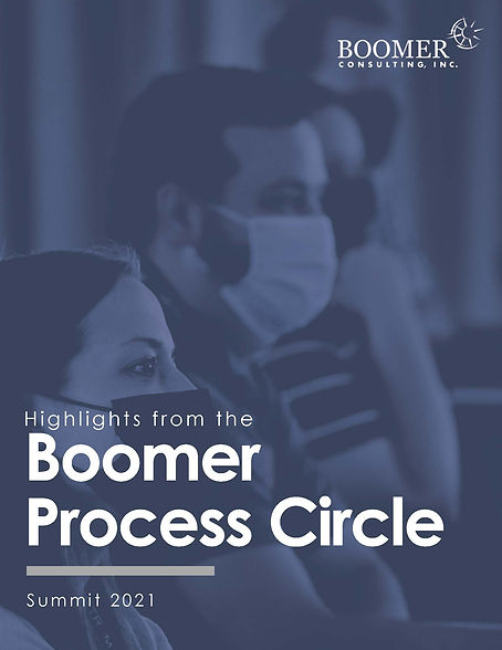 Process Circle Summit cover.jpg