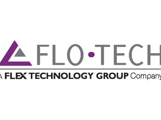 Boomer Consulting, INC. announces Flo-Tech / Flex Technology Group as a New Sponsor!
