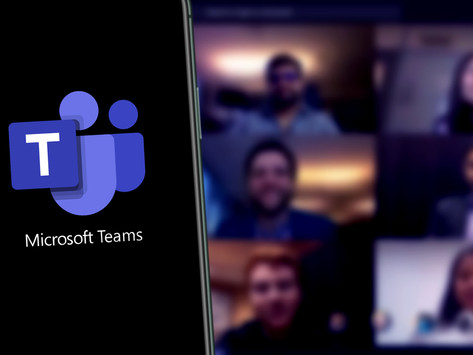 Use Cases with Microsoft Teams