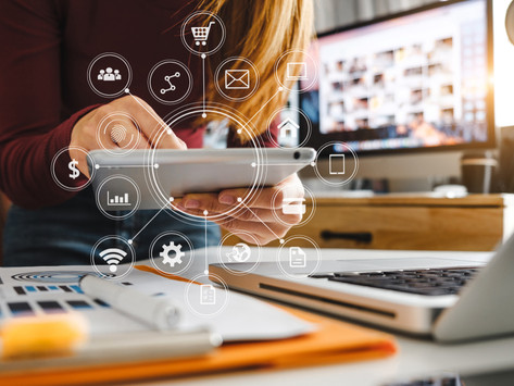 Why Your Firm Needs a Digital Marketing Strategy