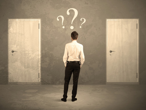 At What Size Does a Firm Need a CIO?