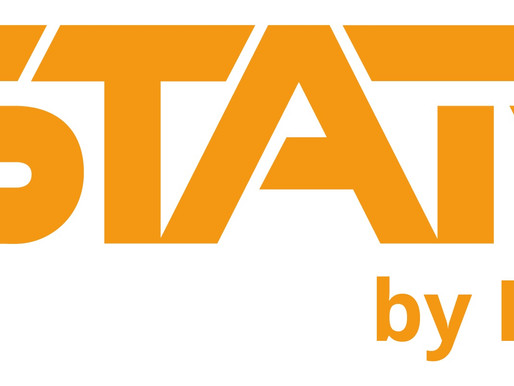 Star announces new smart, data integrated payment portal with Apxium