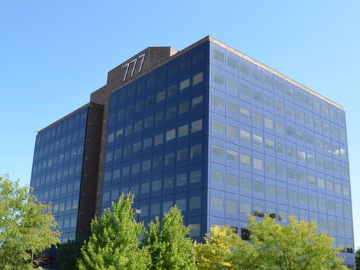 SafeSend Relocates Ann Arbor Headquarters to Support Continued Growth