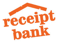 Receipt Bank Introduces Automated Document Collection  Capability For All Users