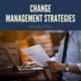 Change Management Strategies _AW.png