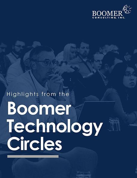 BTC Circle - 2020 Highlights Web Cover.j