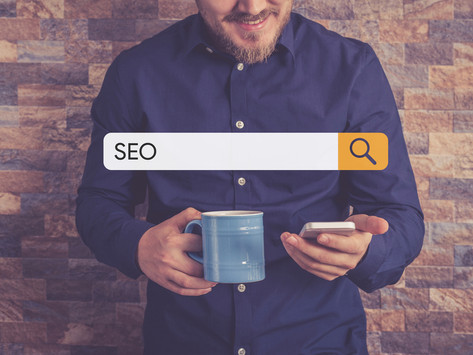 How to Use Content Marketing to Improve Your SEO