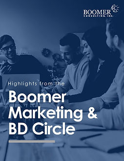 MBD Circle - 2020 Highlights Web Cover (