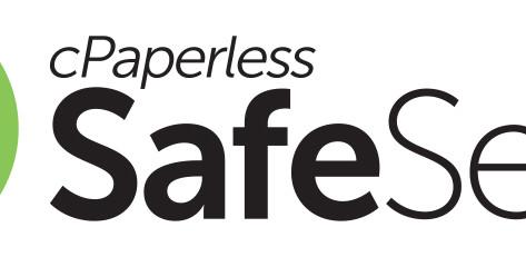 SafeSend Returns Announces Support of UltraTax CS™