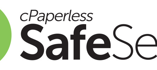 SafeSend Returns Announces Support of UltraTax CS™