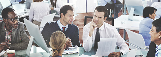 Teaching Sales Teams to Talk to Accounting Firms