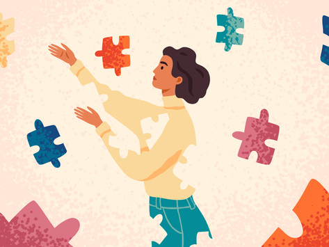 How to Promote Mental Health in Your Firm