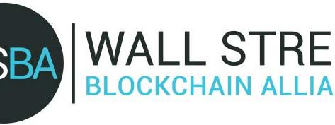 Wall Street Blockchain Alliance Adds New Corporate Members