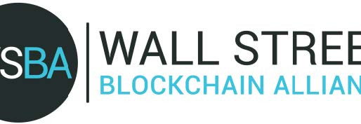 Wall Street Blockchain Alliance Adds New Corporate Members