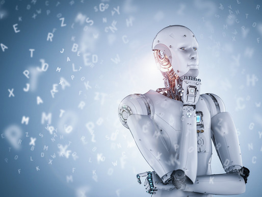 5 Ways Machine Learning is Changing Business