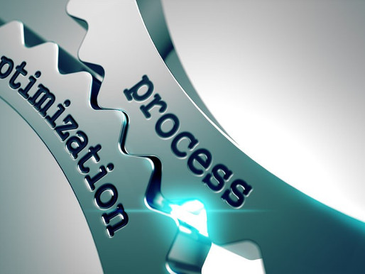 Is There A Difference Between Workflow and Business Process Management?