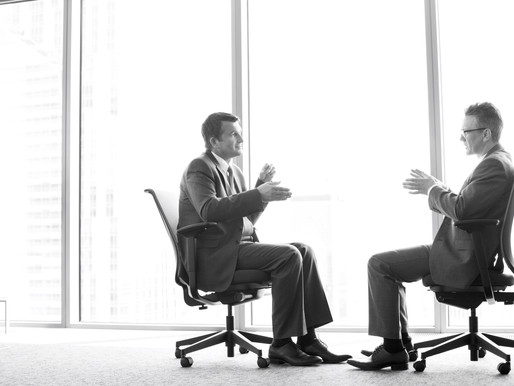 How to Conquer Crucial Conversations