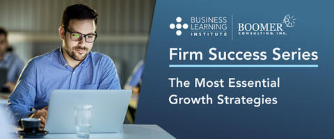 The Most Essential Growth Strategies