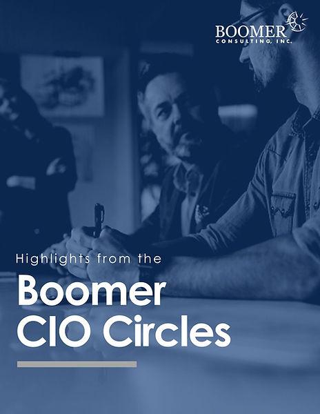 CIO Circle - 2020 Highlights Web Cover.j