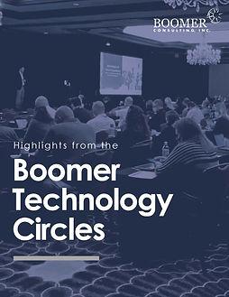 Technology Circles Summit.jpg