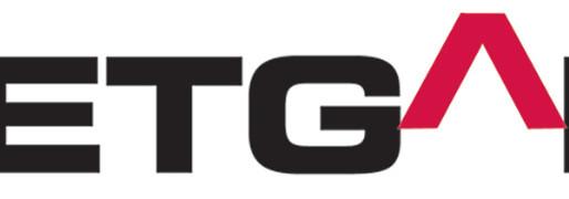 Netgain Announces New CEO Kevin Lynch