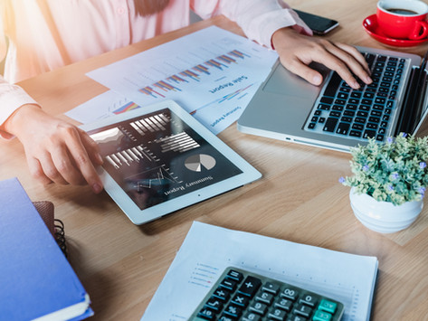 CPA Firm Metrics from a Client's Perspective