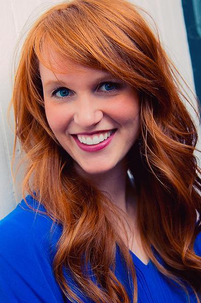 Kristen Brunkow O'Shea Large File.jpg