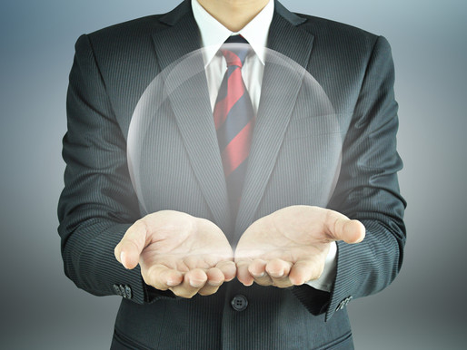 The Case for Increased Transparency in Your Firm
