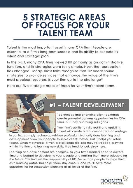 LeadGen_ Talent Consulting_2021.jpg