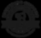 web_-_storybrand_guide_badge_black.png