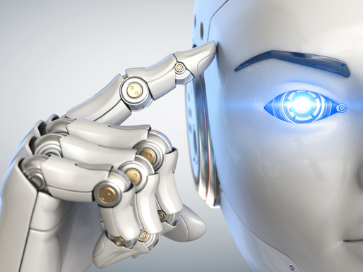 3 Things You Need to Know About Adding Artificial Intelligence to Your Technology Stack