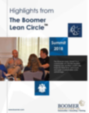 2018 Lean Circle_Summit.jpg