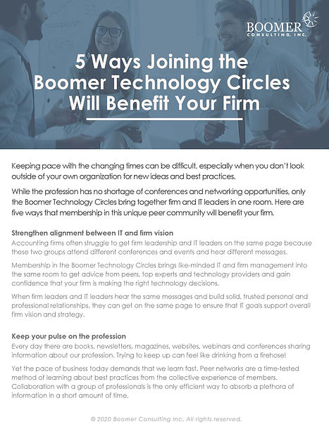 Technology Circles LeanGen_frontpage.jpg