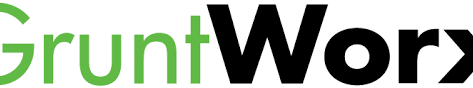 GruntWorx to Use Machine Learning in Document Verification Process