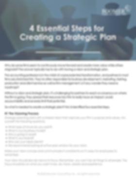 Strategic Planning LeanGen_cover.jpg