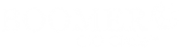 Logo for CIO Circle_white.png