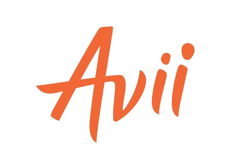 'Change Management' is the 2020 Theme for Accounting, Says Avii, BTC 2020 VirtualSummit Gold Sponsor