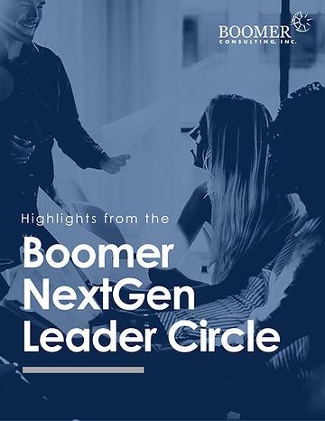 NGLC Circle - 2020 Highlights Web Cover.