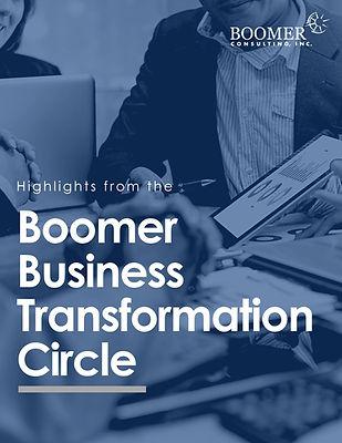 BBTC Circle - 2020 Highlights Cover_web.