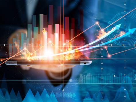 What Could Your Firm Accomplish With Increased IT Investment?