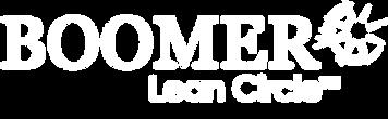 Logo for Lean Circle_white.png