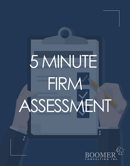 Firm Assessment Graphic.png