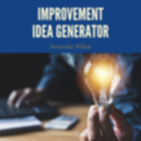 Improvement Idea Generator _AW.png