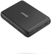 Anker Magnetic Wireless Portable Charger