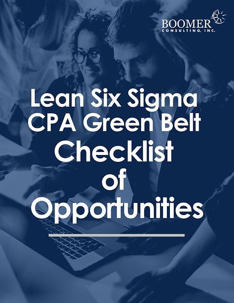 Green Belt Assessment_Cover.jpg